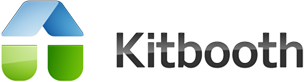 Kitbooth Content-Management-System